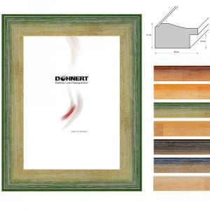 Lijst van hout High Barnet