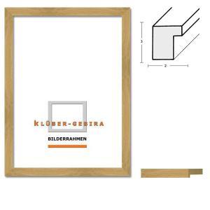 Lijst van hout Tarifa