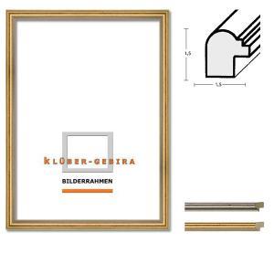 Lijst van hout Barrameda