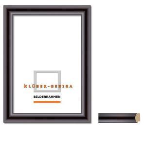 Lijst van hout Segovia