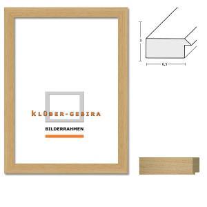 Lijst van hout Santa Brigida