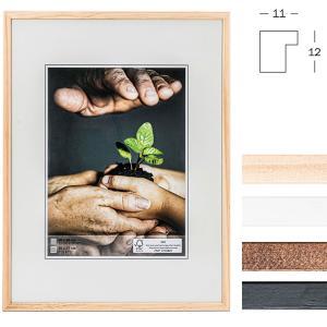 Lijst van hout Nature