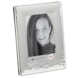 Fotolijst Louna