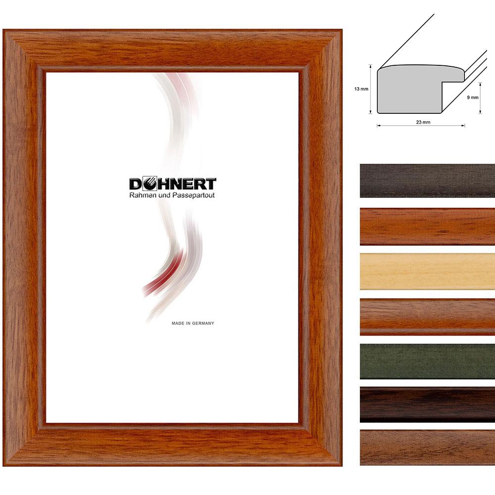 Lijst van hout Binfield