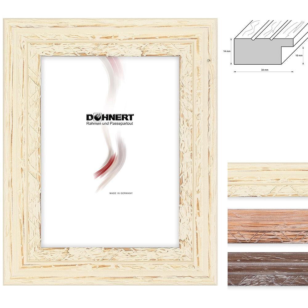 Lijst van hout op maat Leytonstone