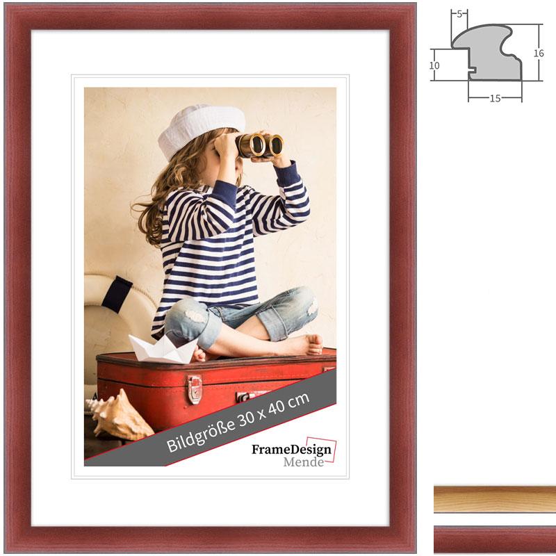 Lijst van hout Chusa