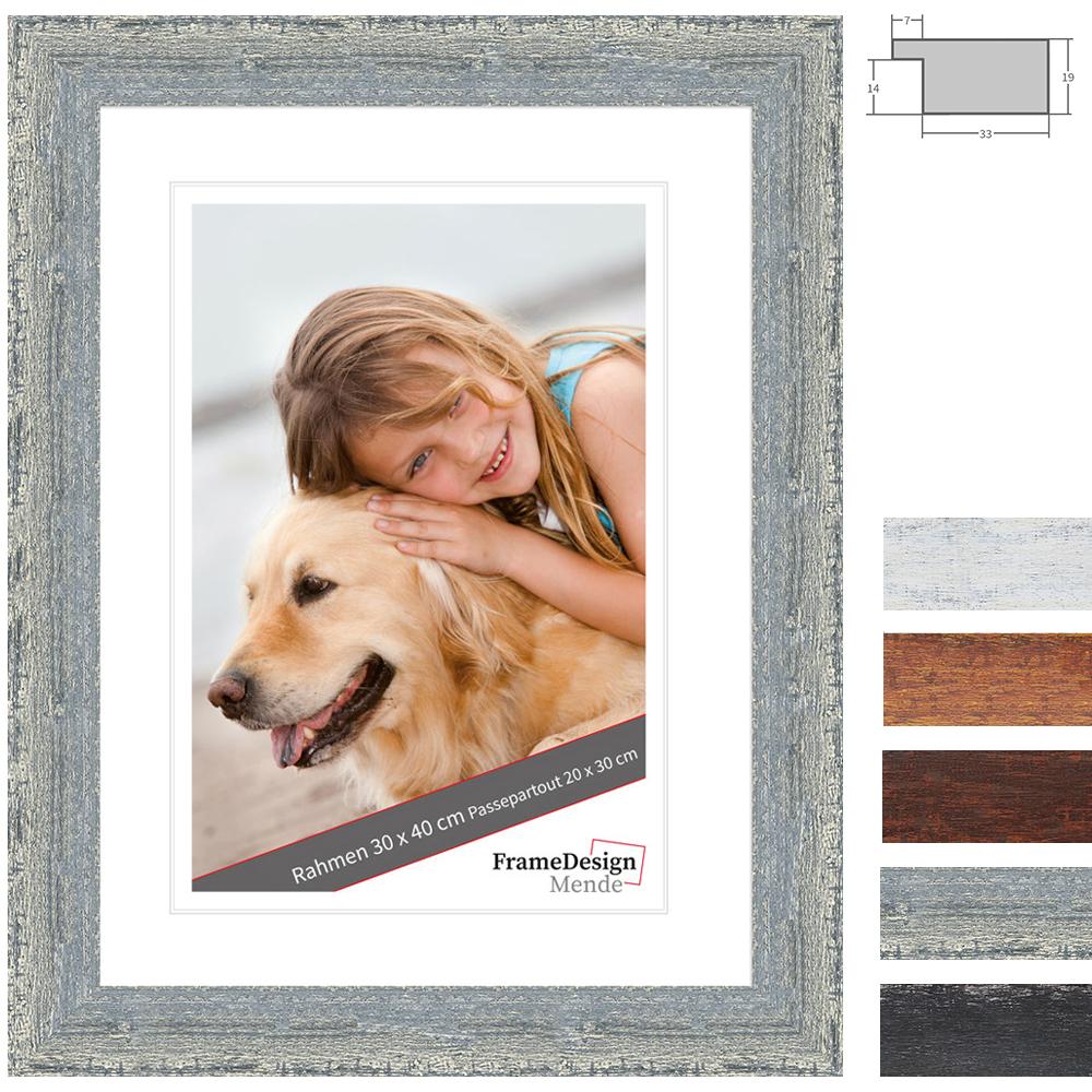 Lijst van hout Kalambo