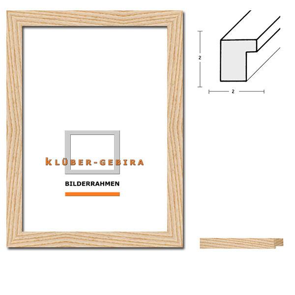 Lijst van hout Santiago