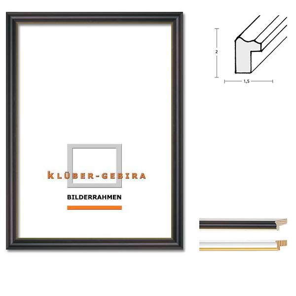 Lijst van hout Granada