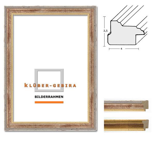 Lijst van hout Pajara