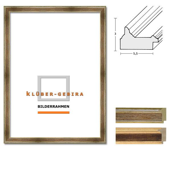 Lijst van hout Teneriffa