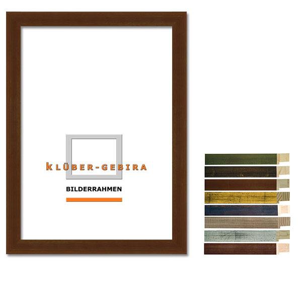 Lijst van hout Sabadell