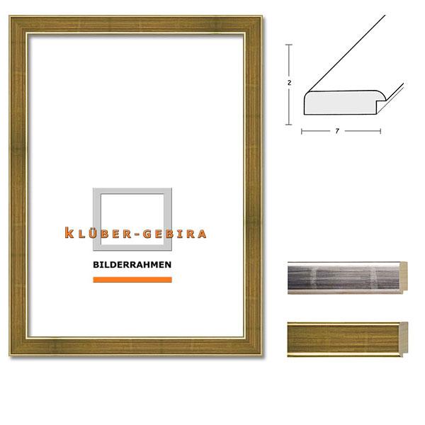 Lijst van hout Manresa