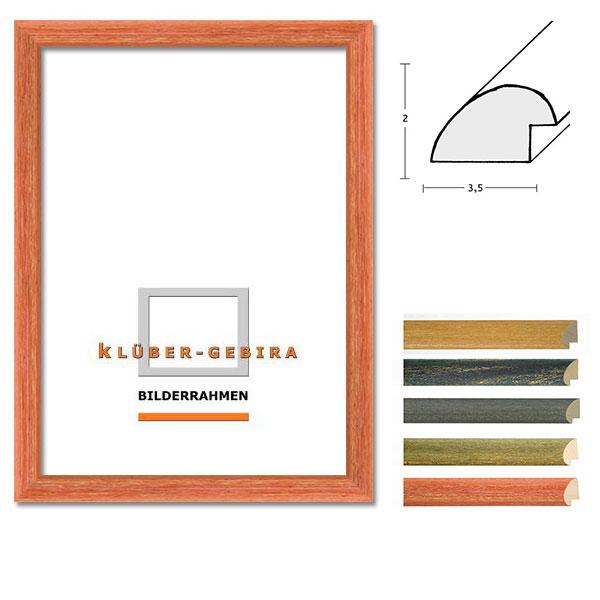 Lijst van hout Costitx