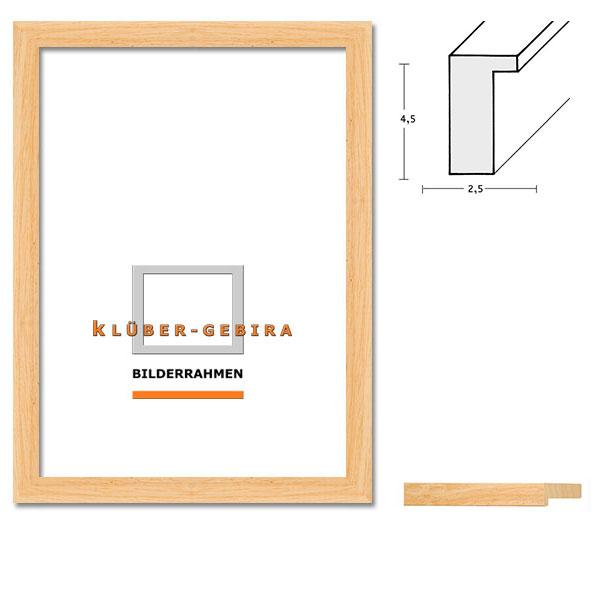 Lijst van hout Santa Coloma