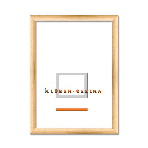 Lijst van hout Lleida