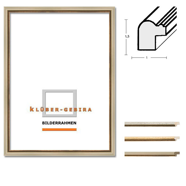 Lijst van hout Mataro