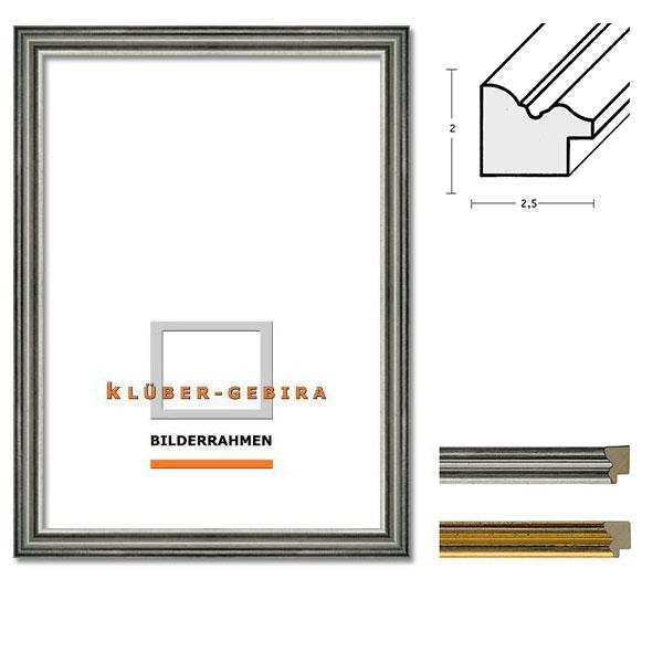 Lijst van hout Elda