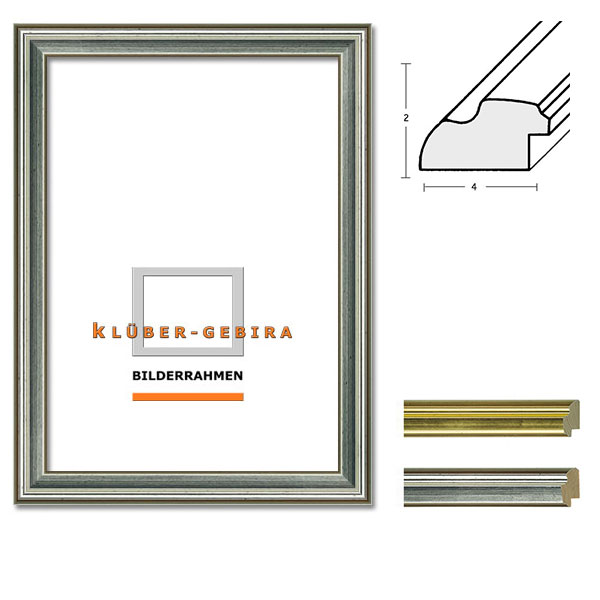 Lijst van hout Estepona