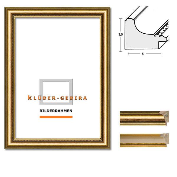 Lijst van hout Madrid