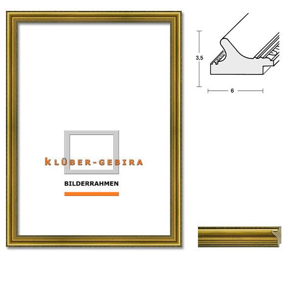 Lijst van hout Barcelona