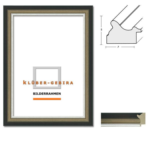 Lijst van hout Lorca