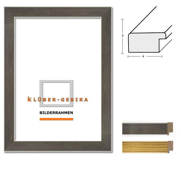 Lijst van hout Ingenio