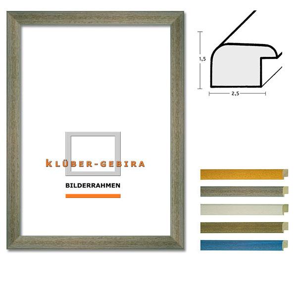 Lijst van hout Haria