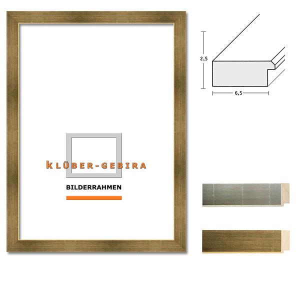 Lijst van hout Benidorm
