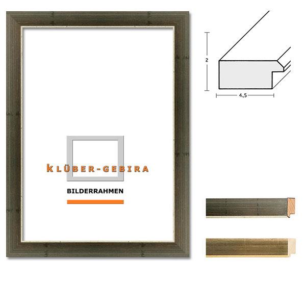 Lijst van hout Alcala