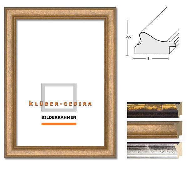 Lijst van hout Ponferrada