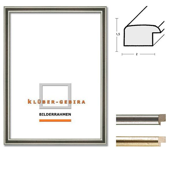 Lijst van hout Sant Boi