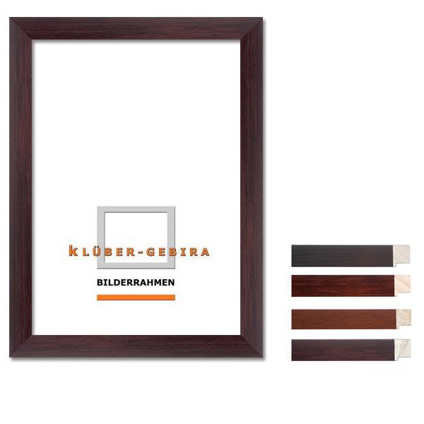 Lijst van hout Valverde