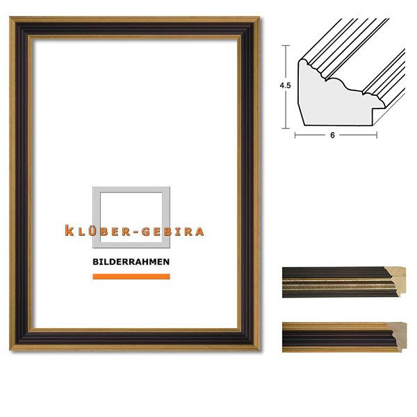 Lijst van hout Palma