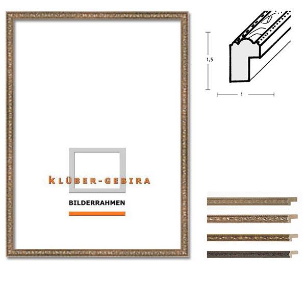Lijst van hout Garafía