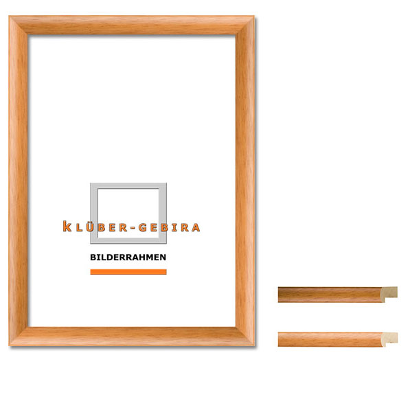 Lijst van hout Coruna