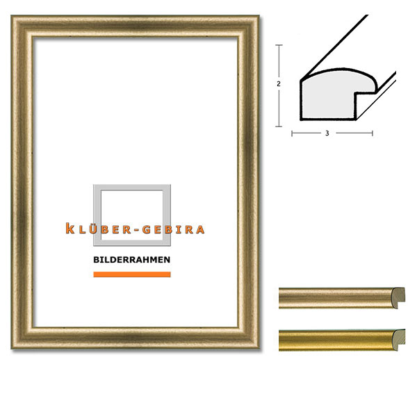 Lijst van hout Barlovento