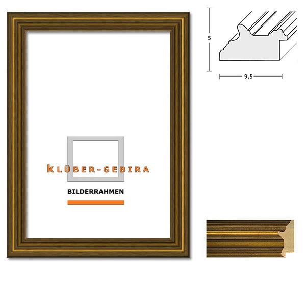 Lijst van hout Sagunto