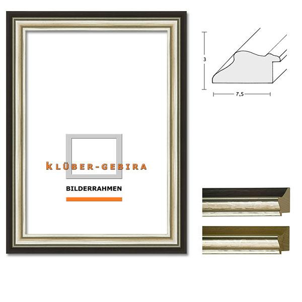 Lijst van hout Collado