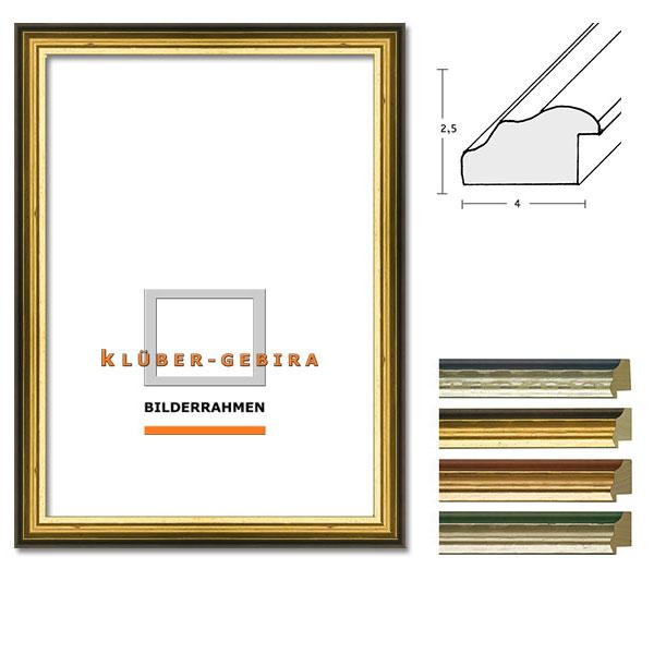 Lijst van hout Galdar