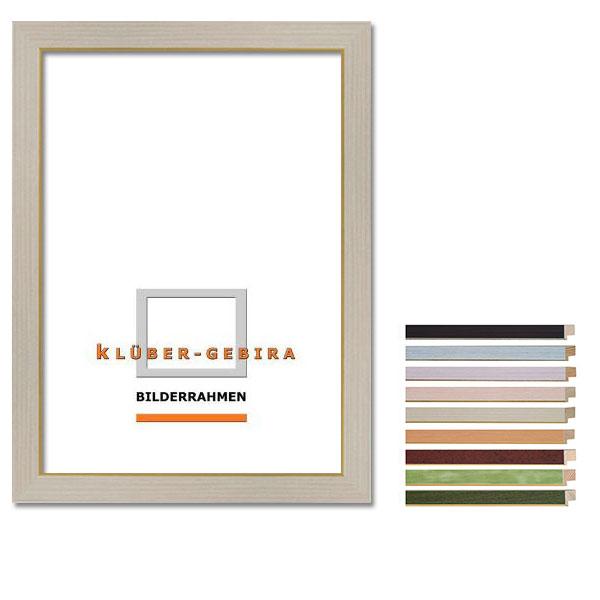 Lijst van hout Agulo