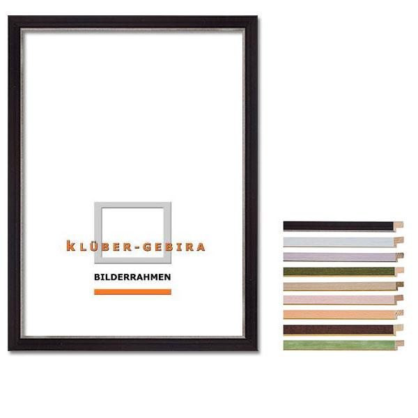 Lijst van hout Hermigua