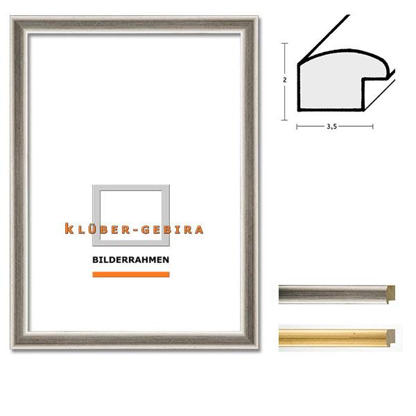 Lijst van hout Calvia