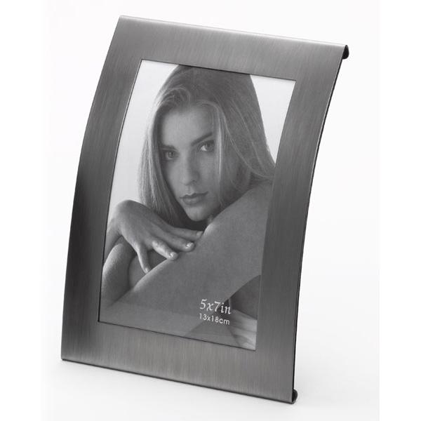 Fotolijst Nr. 821 - zilver