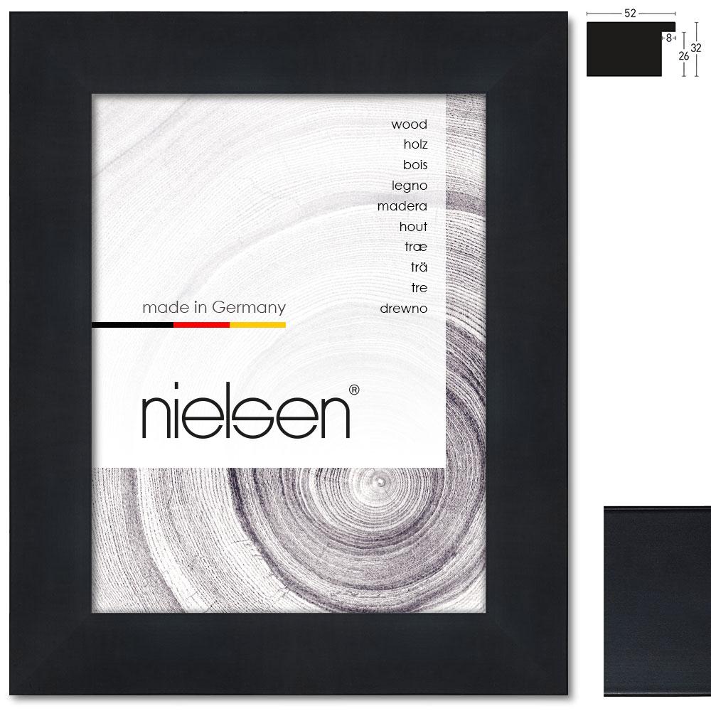 Lijst van hout Blackwoods 52
