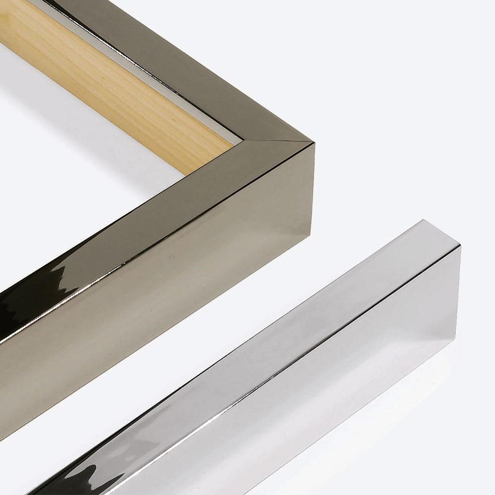 Lijst van hout op maat, Matrix 20x52