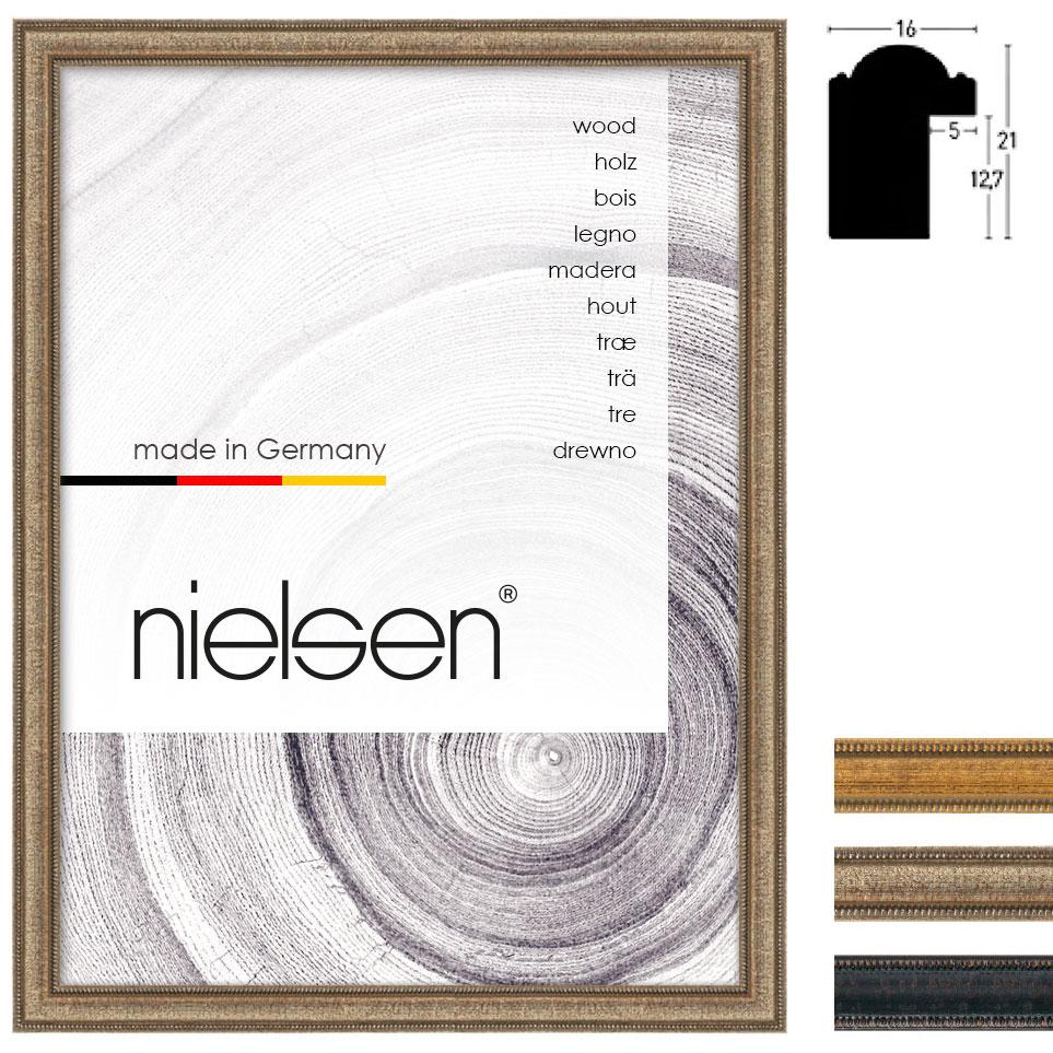 Lijst van hout op maat, Vazgen Minis 1-16x21