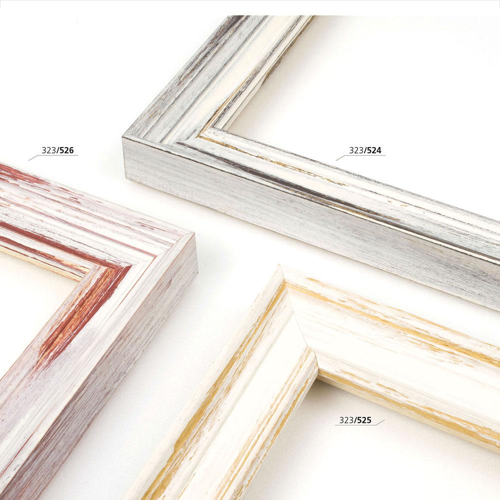 Lijst van hout op maat, Eden 35