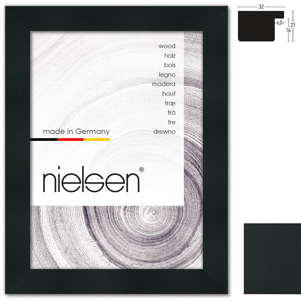 Lijst van hout Metropolitan 32