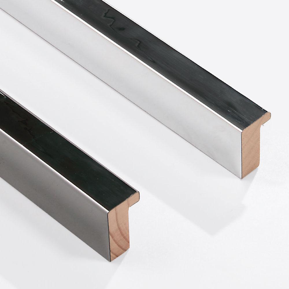 Lijst van hout op maat, Matrix 20x34